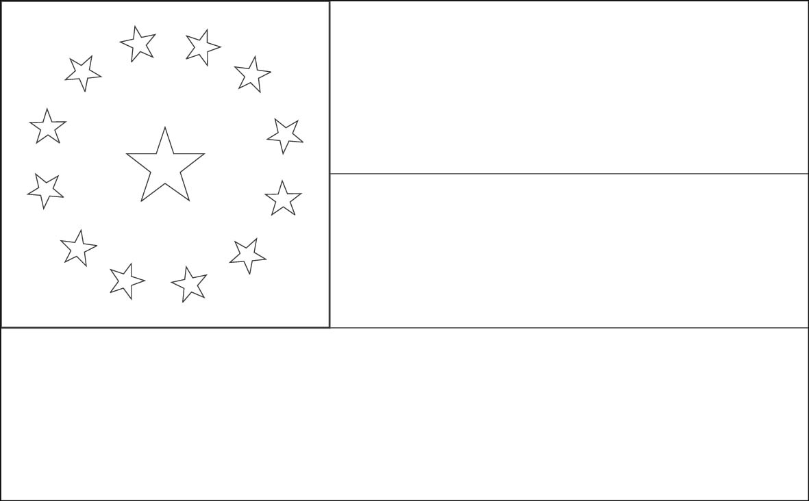 flags of the world to colour and print flags of the world coloring pages free at getcoloringscom flags world print the colour and to of