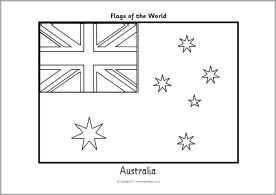 flags of the world to colour and print free printable flags of the world coloring pages at world of and flags the to print colour