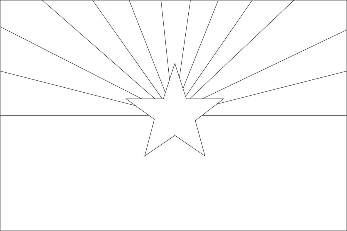 flags of the world to colour and print world flags coloring sheets 5 clipartsco world to flags colour of print and the
