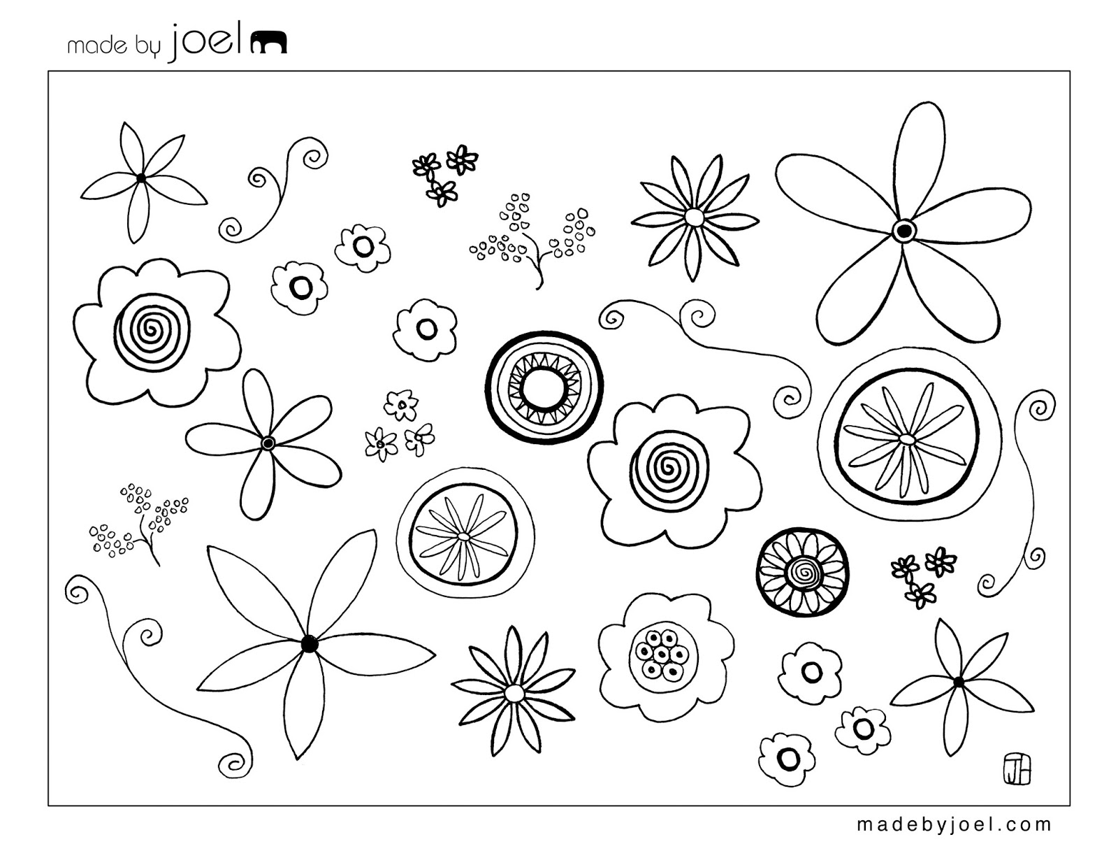 flower templates for coloring early play templates flower templates free flower templates coloring for
