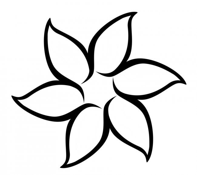 flowers to print out flower coloring pages that you can print free coloring pages print out flowers to