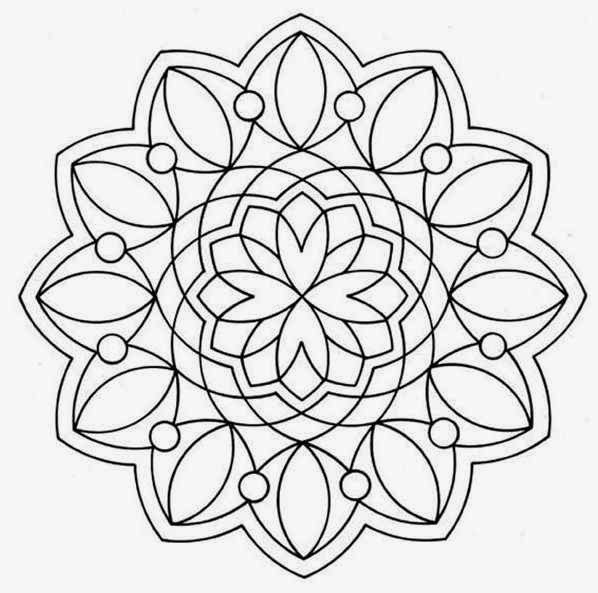 flowers to print out free printable flower coloring pages for kids best flowers to print out