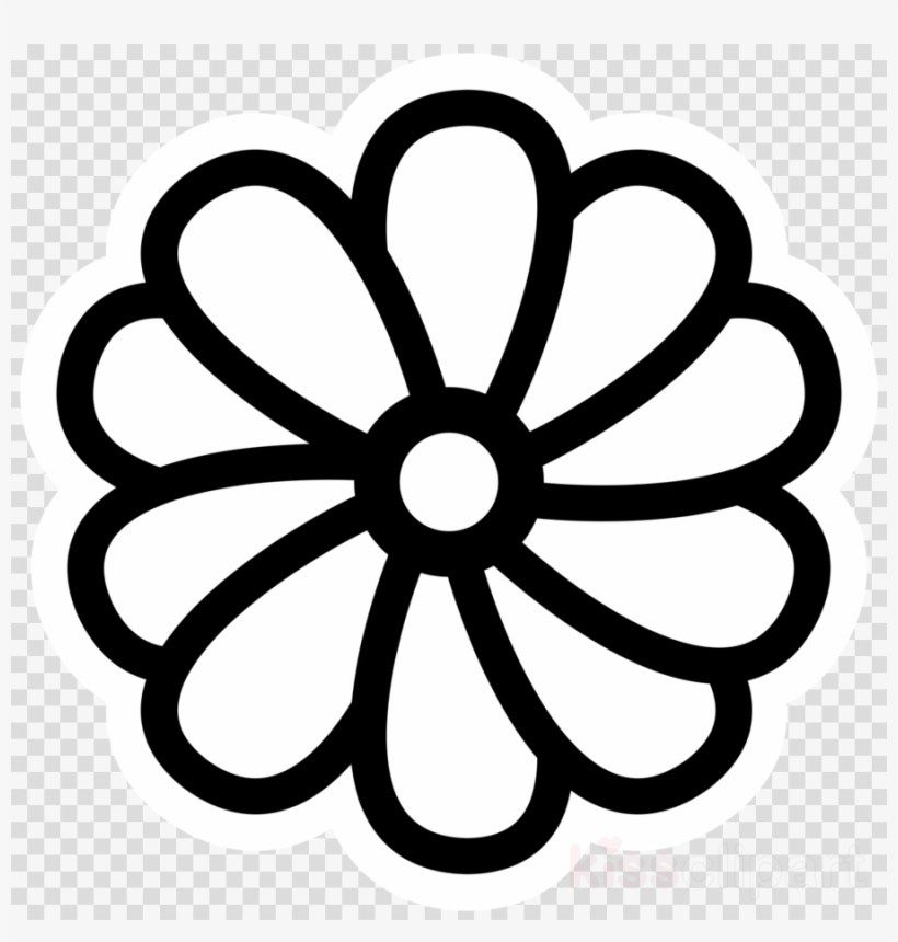 flowers to print out sunflower drawing simple at getdrawings free download to flowers print out