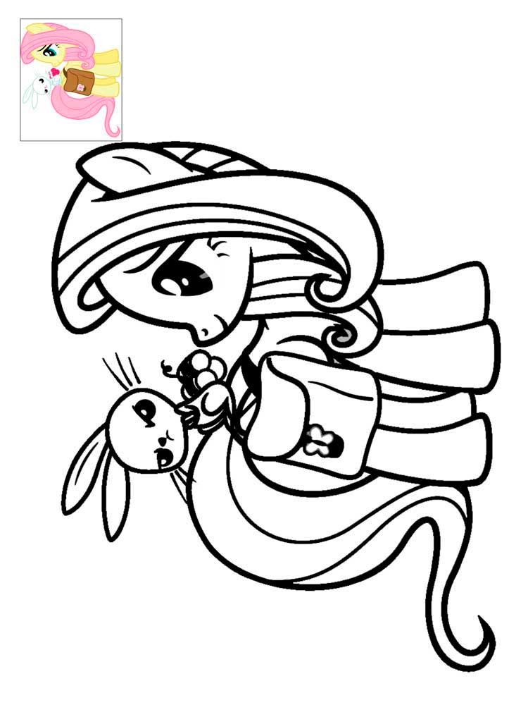 fluttershy coloring pages fluttershy coloring pages best coloring pages for kids coloring fluttershy pages 1 1