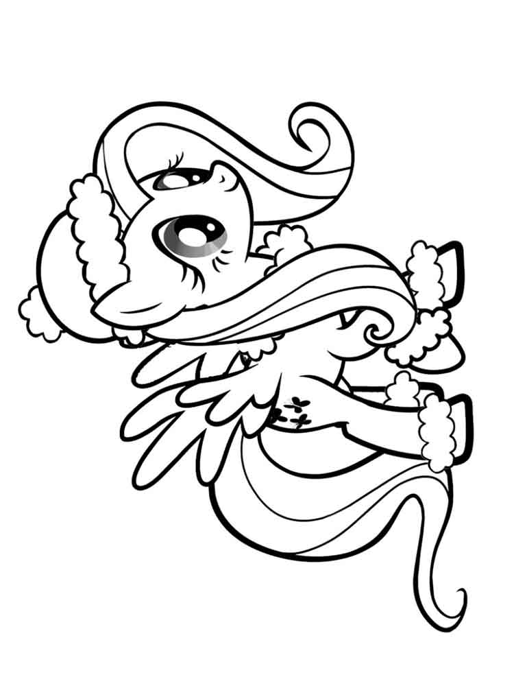 fluttershy coloring pages fluttershy coloring pages best coloring pages for kids coloring fluttershy pages 1 2