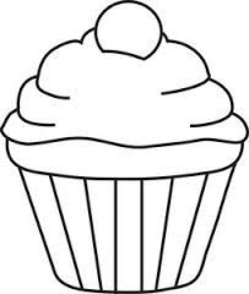 fnaf cupcake coloring pages how to draw cupcake foxy step by step video game coloring cupcake fnaf pages
