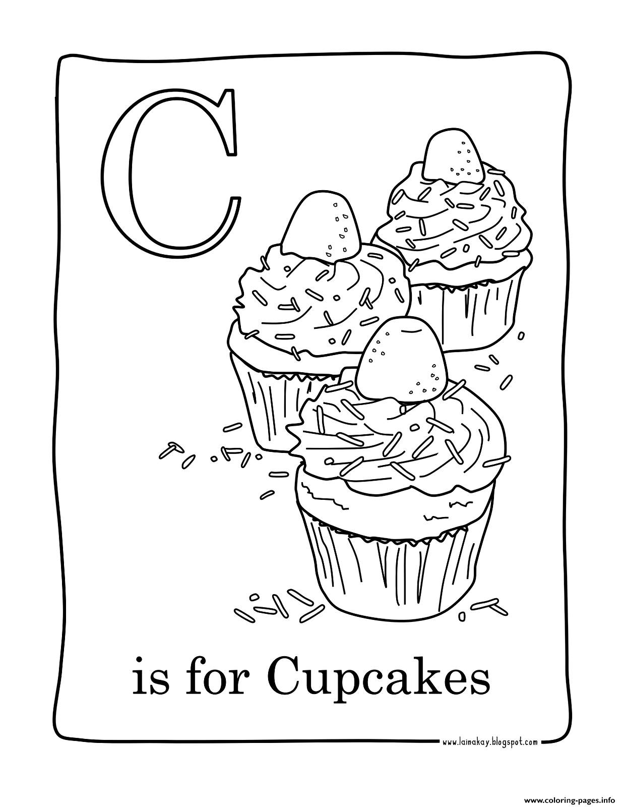 fnaf cupcake coloring pages how to draw cupcake mangle step by step video game coloring cupcake fnaf pages