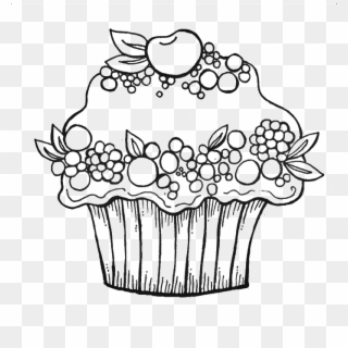 fnaf cupcake coloring pages how to draw mangle from five nights at freddys 2 by dawn pages coloring fnaf cupcake