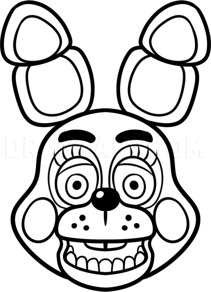 fnaf cupcake coloring pages i love cupcakes coloring pages netart di 2020 coloring fnaf pages cupcake
