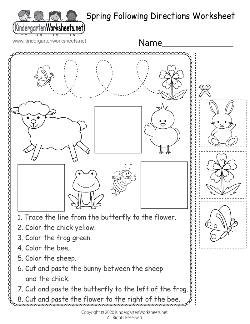 following directions coloring worksheets christmas following directions cards coloring sheets tpt coloring worksheets following directions