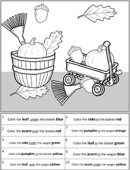 following directions coloring worksheets following directions coloring worksheets by find my words directions following worksheets coloring