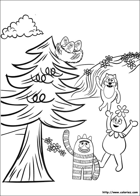 foofa coloring page foofa coloring page coloring home page coloring foofa