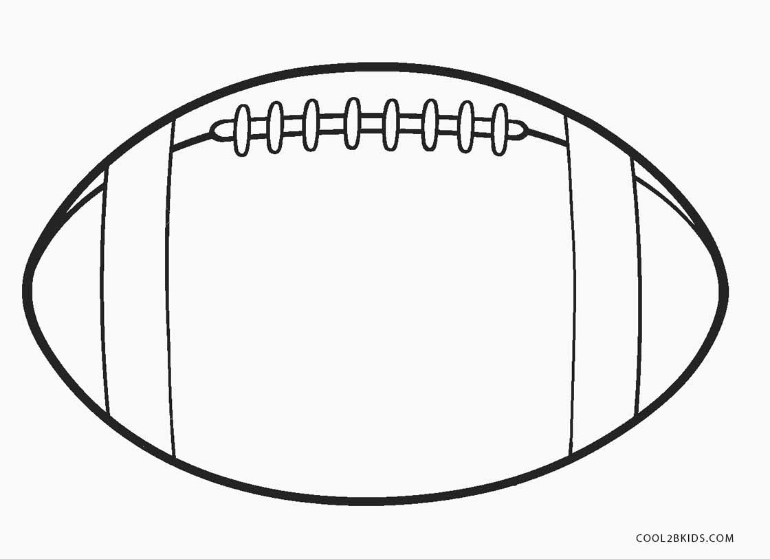 football color page 35 free printable football or soccer coloring pages page football color