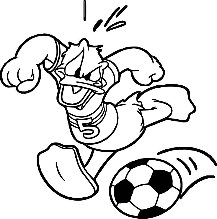 football color page football ball coloring pages at getcoloringscom free page football color