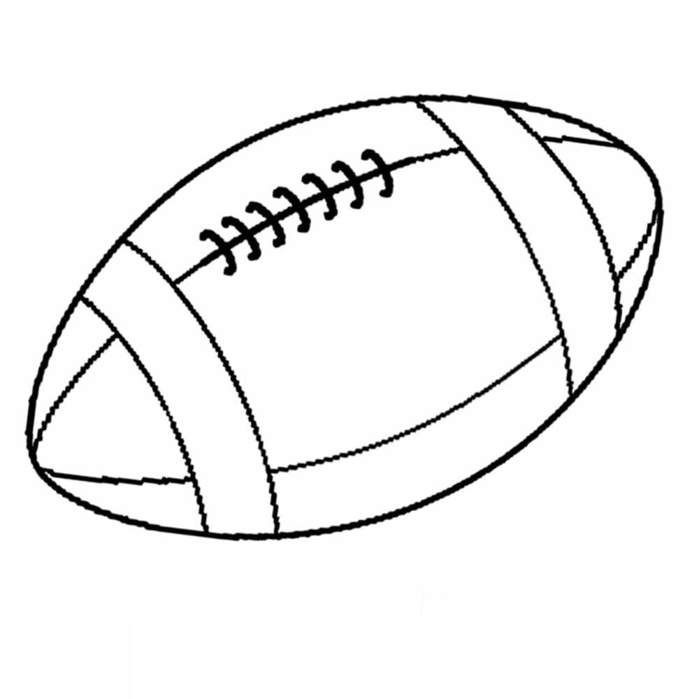 football color page soccer playing football coloring page wecoloringpagecom football color page