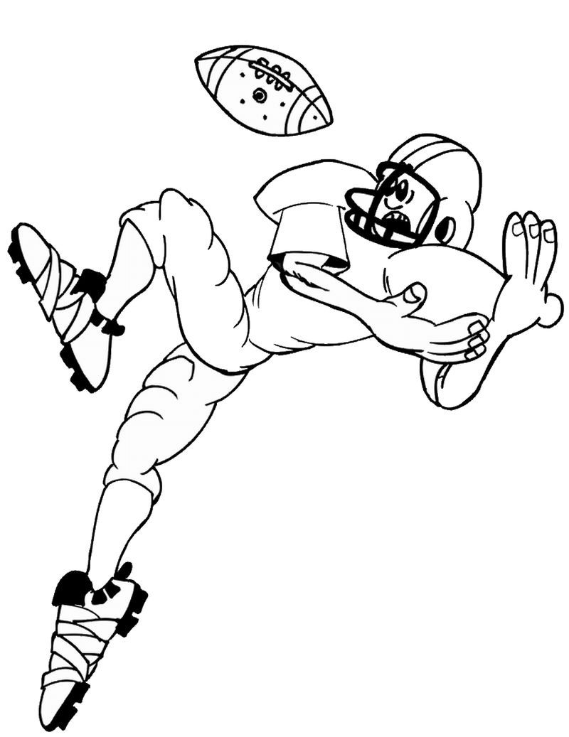 football coloring pages online a group of boys playing soccer in a stadium coloring page online coloring pages football