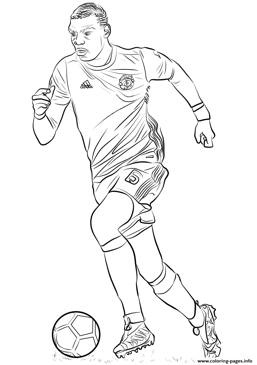 football coloring pages online barcelona logo soccer coloring pages football coloring coloring pages football online