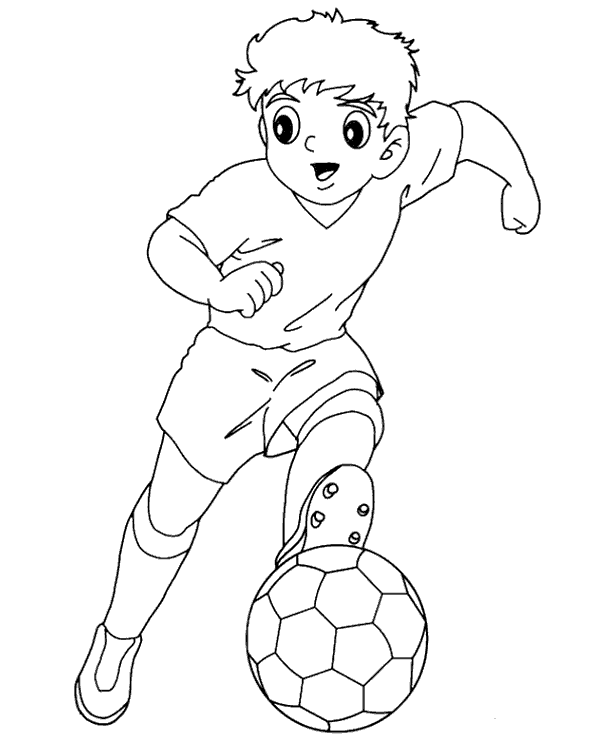 football coloring pages online football coloring page printable football coloring pages coloring pages online football