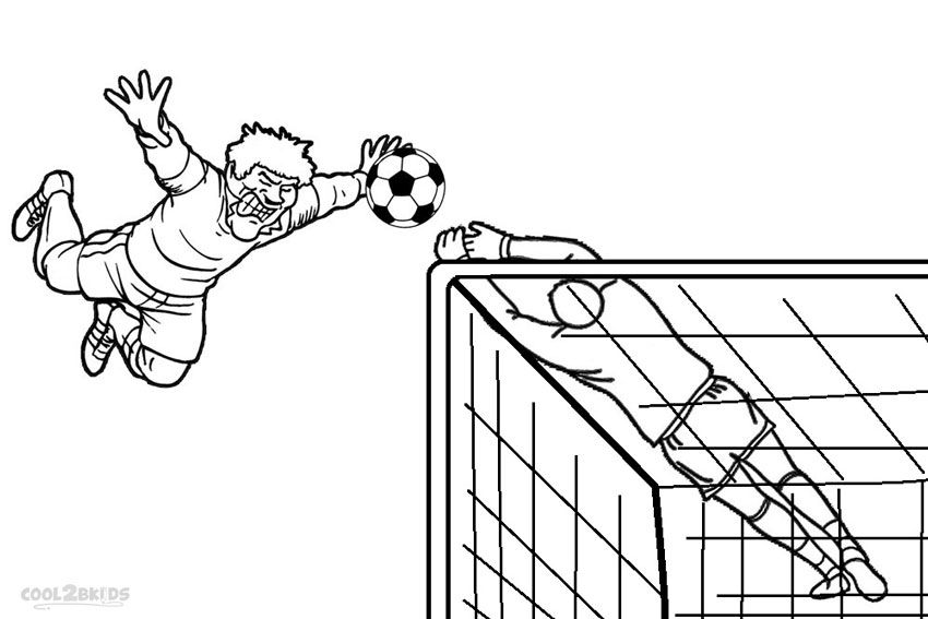 football coloring pages online kids play soccer coloring pages for kids coloring home pages football online coloring
