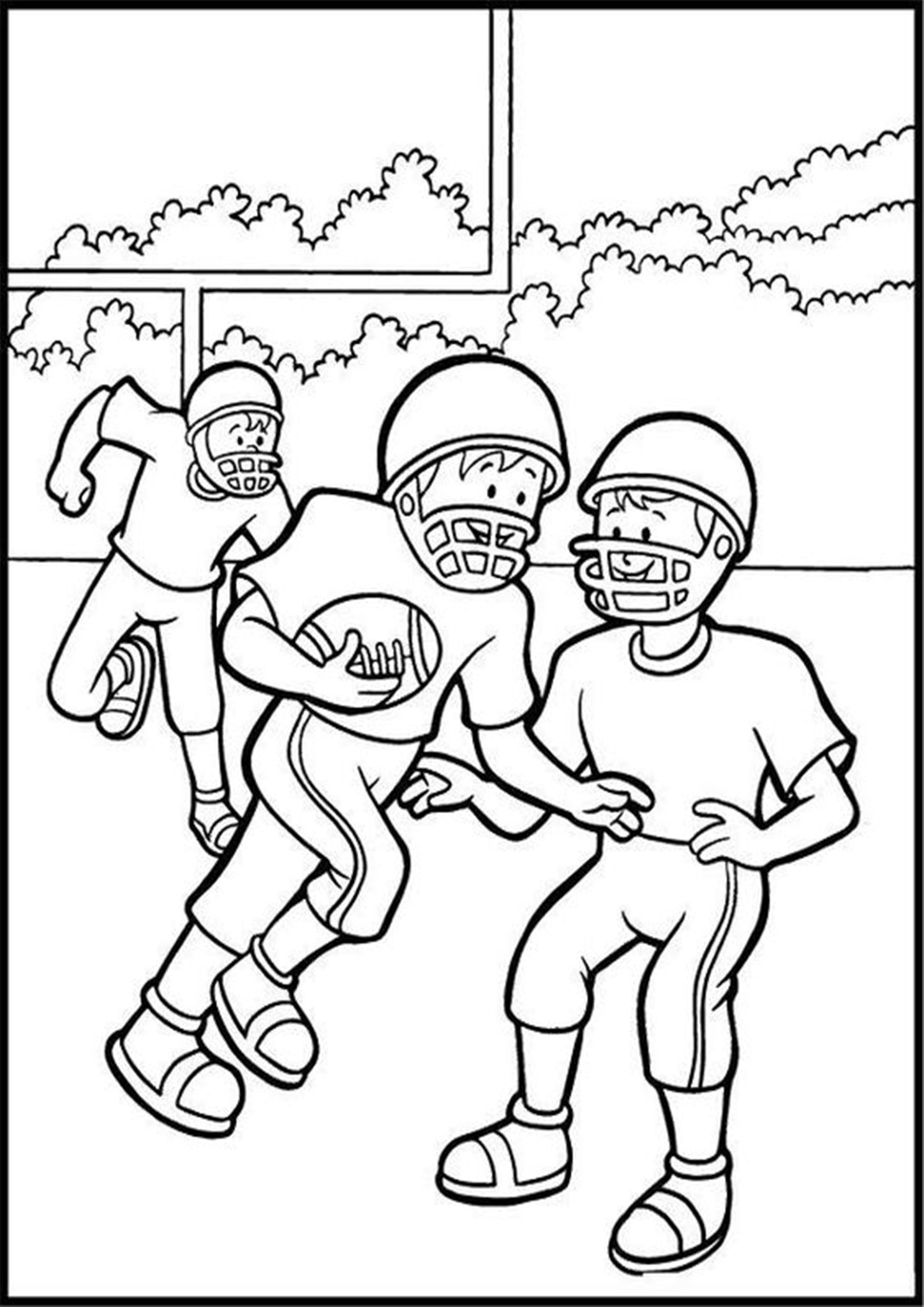 football coloring pages online mats hummels fifa world cup football coloring pages printable coloring football online pages