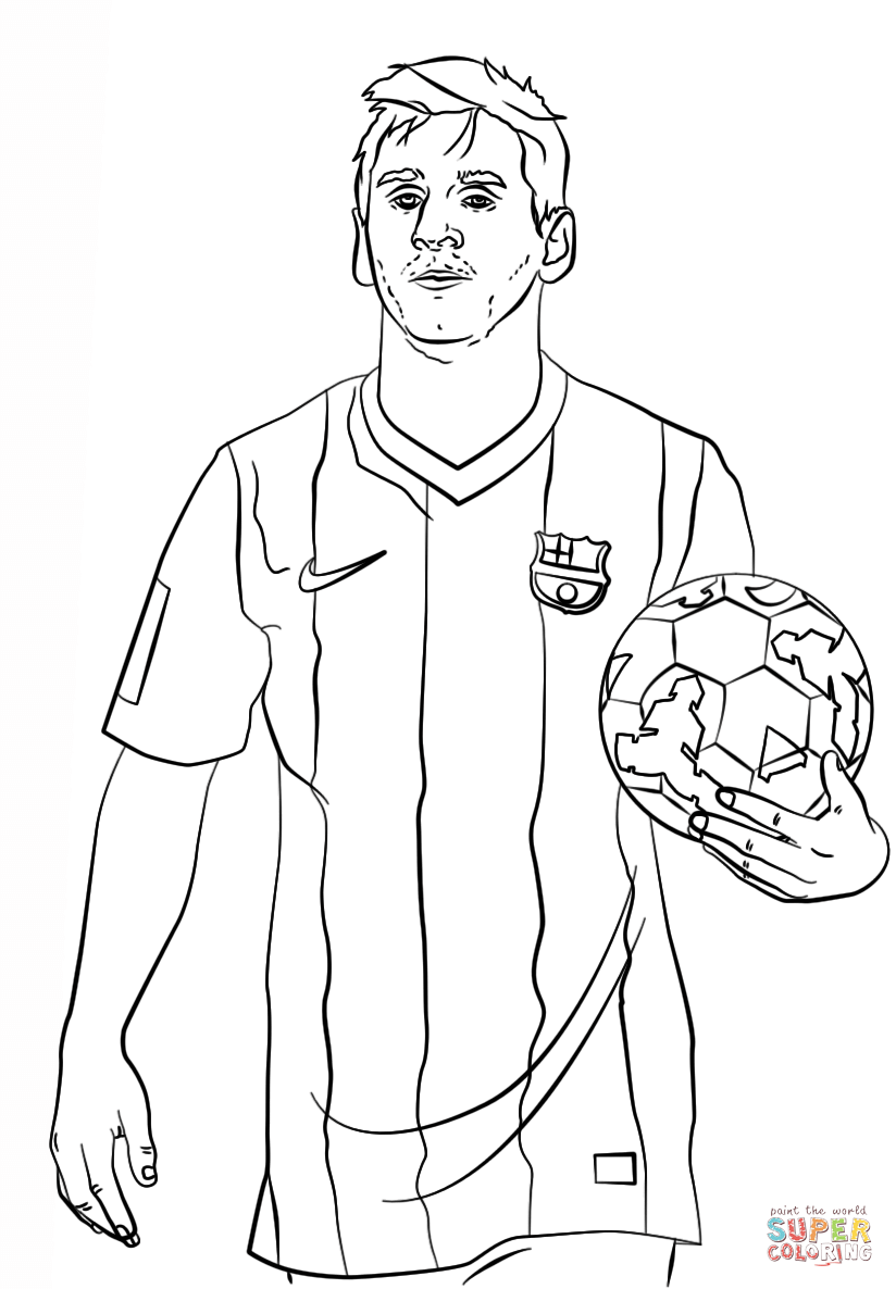 football pictures to print and colour 35 free printable football or soccer coloring pages print pictures and to colour football