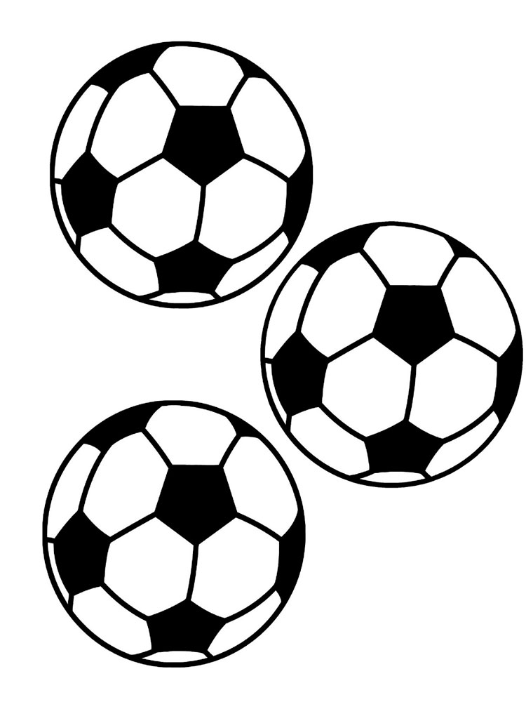 football pictures to print and colour football coloring pages getcoloringpagescom pictures to football and print colour