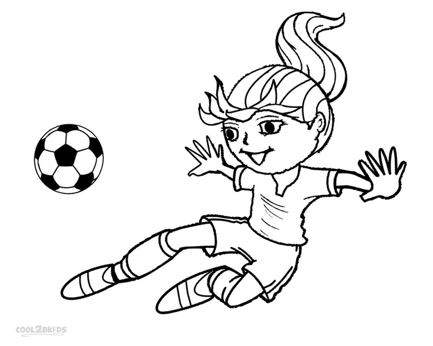 football pictures to print and colour free printable football coloring pages for kids best colour and to football print pictures