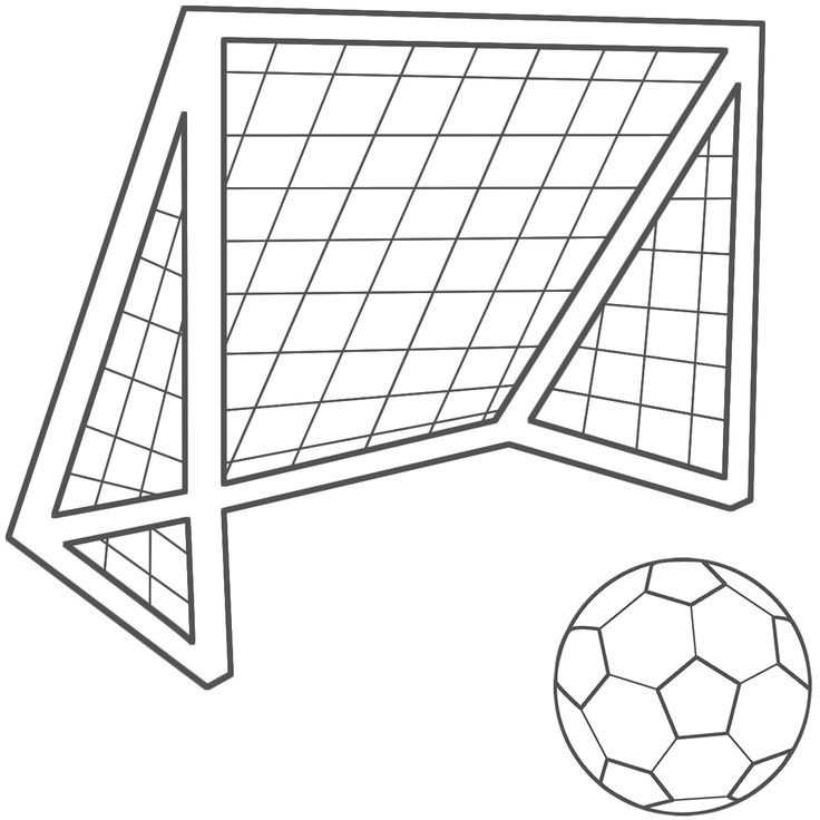 football pictures to print and colour kids coloring page for football maniacs colour print to pictures football and