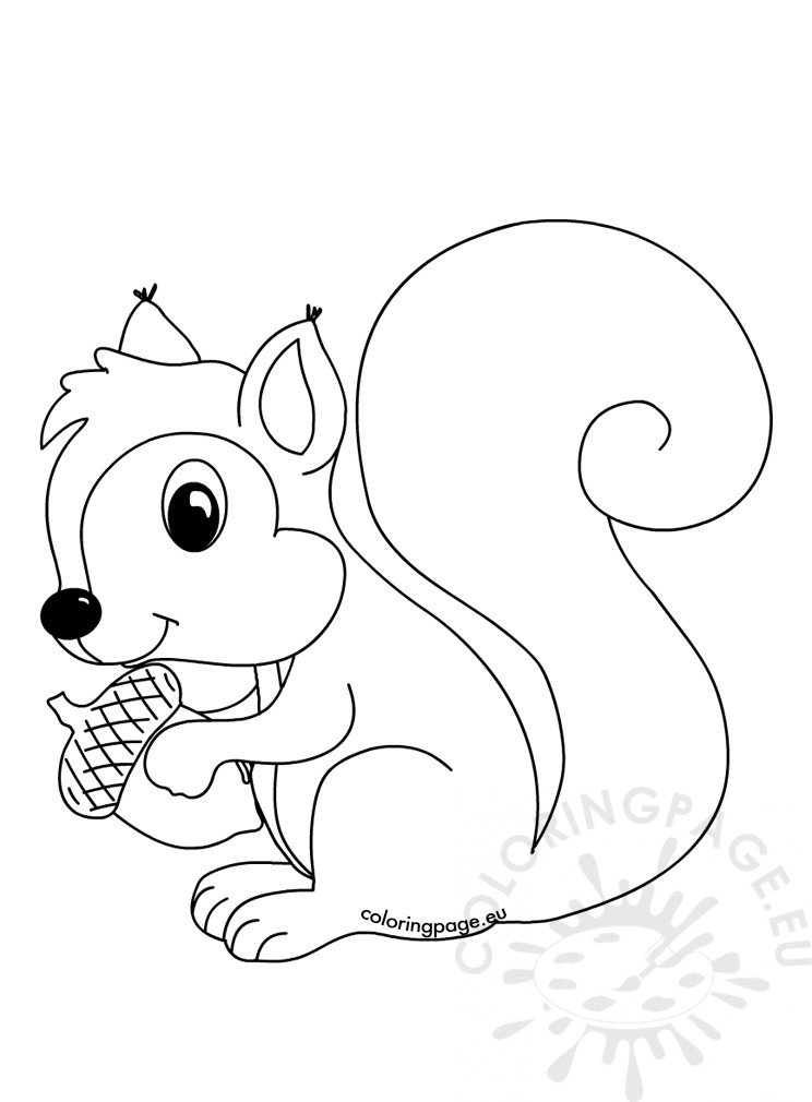 forest animal coloring pages baby animals of the deciduous forest coloring page pages forest coloring animal
