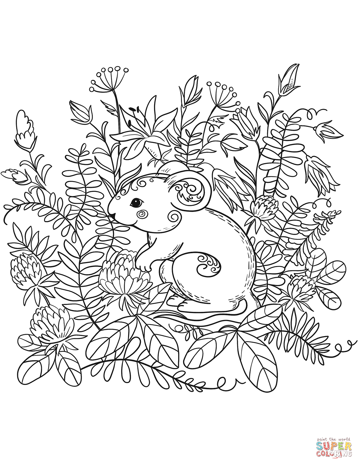 forest animal coloring pages brilliant picture of forest animals coloring pages coloring forest animal pages