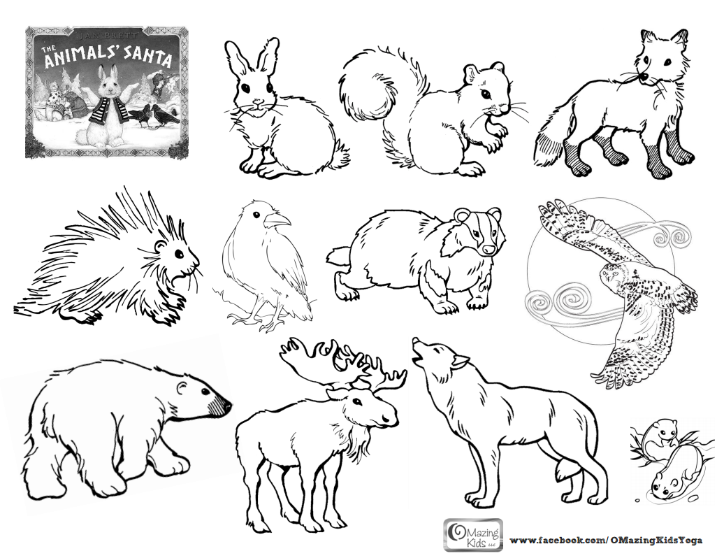 forest animal coloring pages free rainforest coloring pages free coloring pages animal pages forest coloring
