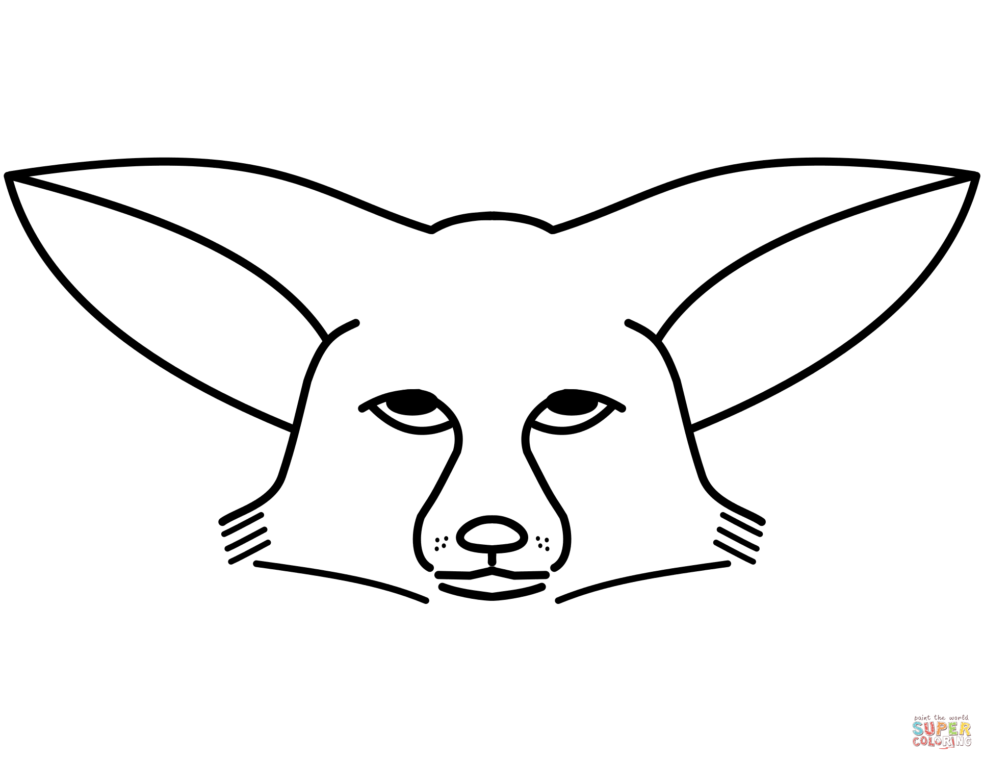fox face coloring page print coloring image reese fox coloring page fox page face coloring fox