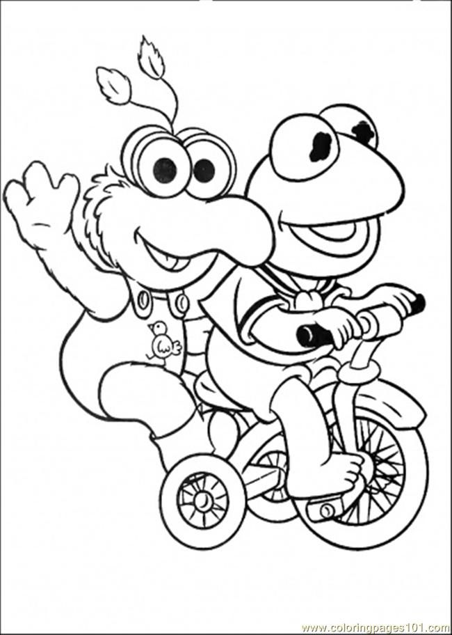 fozzie bear coloring pages muppets fozzie bear coloring pages coloring pages coloring pages fozzie bear