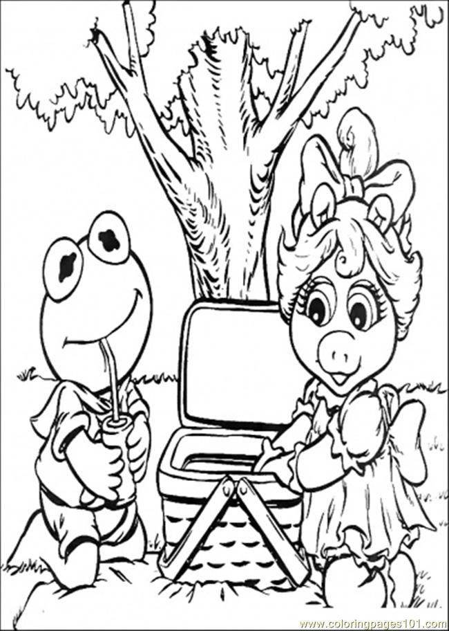 fozzie bear coloring pages muppets fozzie bear coloring pages coloring pages coloring pages fozzie bear 1 1
