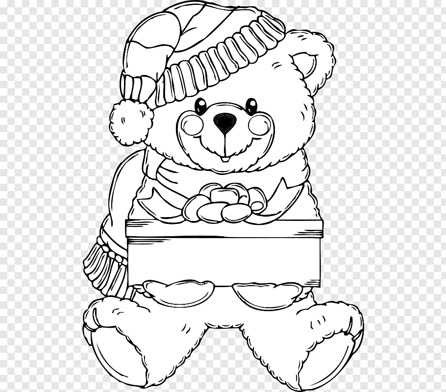 fozzie bear coloring pages sesame street character names coloring pages playing fozzie coloring pages bear
