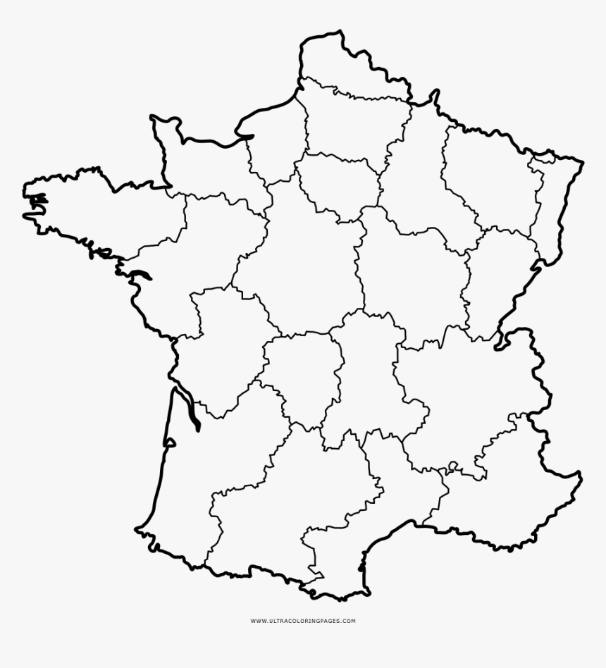 france map coloring page coloring pages on france coloring home coloring france page map