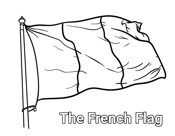 france map coloring page france coloring download france coloring for free 2019 page map coloring france