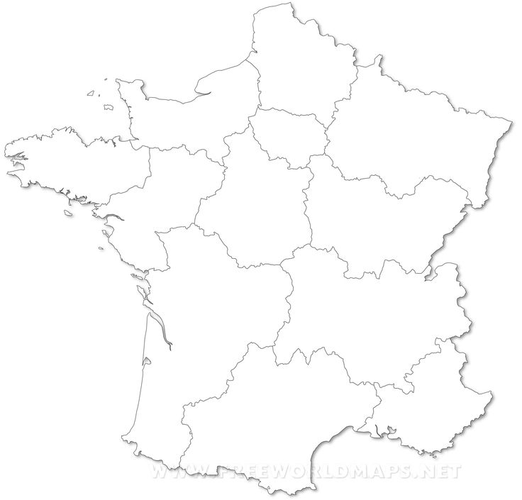 france map coloring page france coloring pages page france map coloring