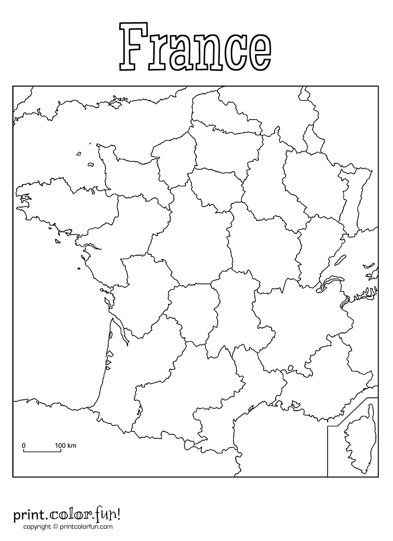 france map coloring page france map outline coloring home france map coloring page