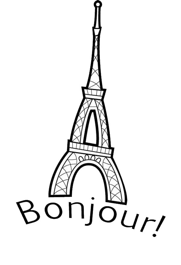 france map coloring page global dining challenge for kids france coloring france map page