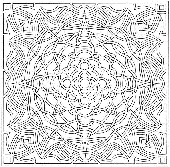 free abstract coloring pages abstract doodle coloring page free printable coloring pages free abstract pages coloring