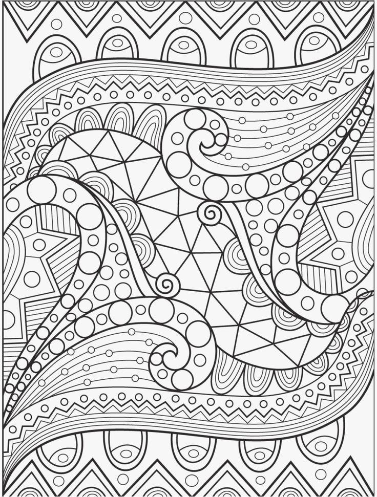 free abstract coloring pages abstract doodle coloring page free printable coloring pages free coloring pages abstract