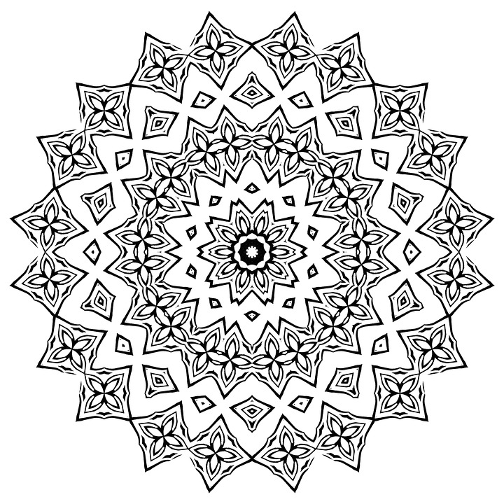 free abstract coloring pages abstract drawing for kids at getdrawings free download abstract free pages coloring