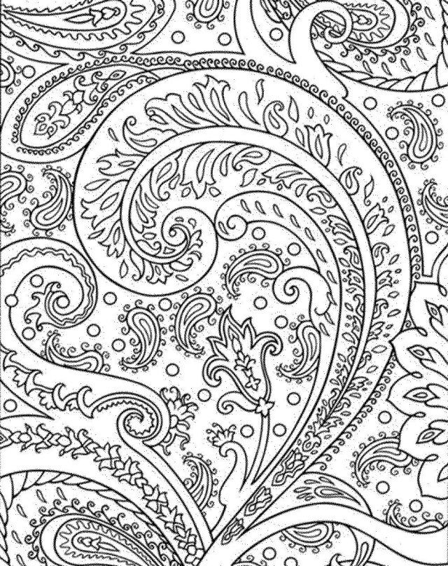 free abstract coloring pages get this beautiful abstract coloring pages printable for abstract pages free coloring