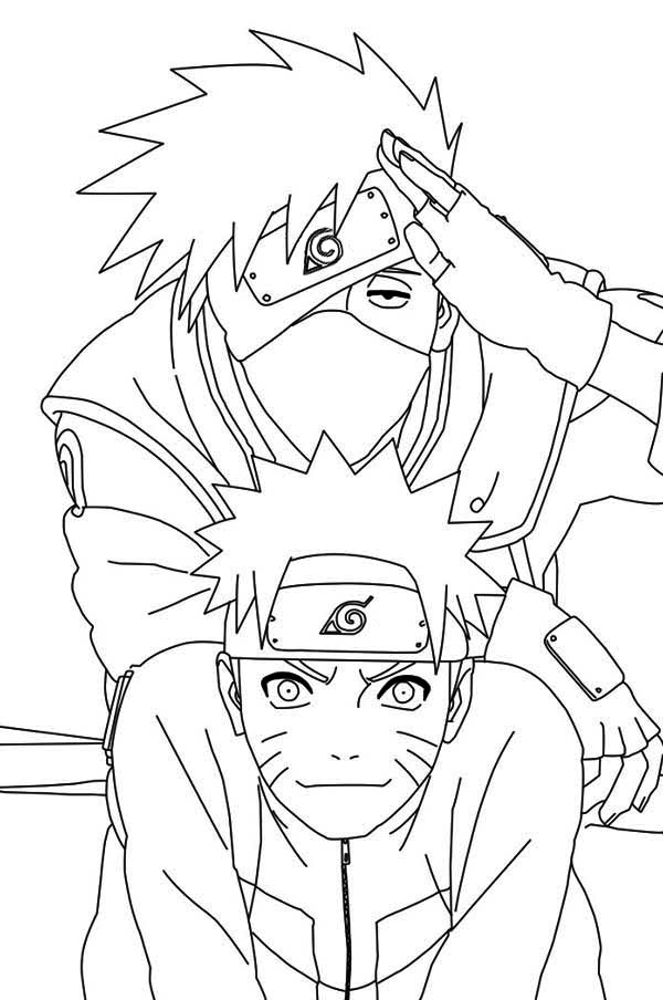 free anime coloring anime coloring pages for kids coloring home anime coloring free
