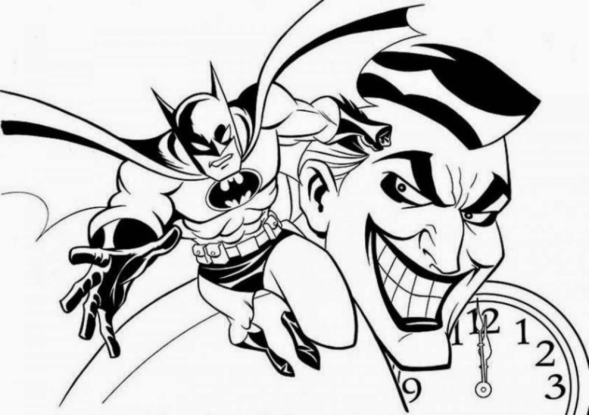 free batman printable coloring pages get this free printable batman coloring pages dc superhero coloring batman pages free printable