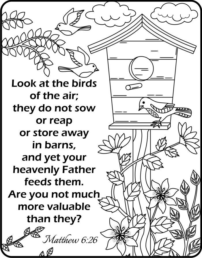 free bible verse coloring pages free bible verse coloring pages pages bible coloring free verse