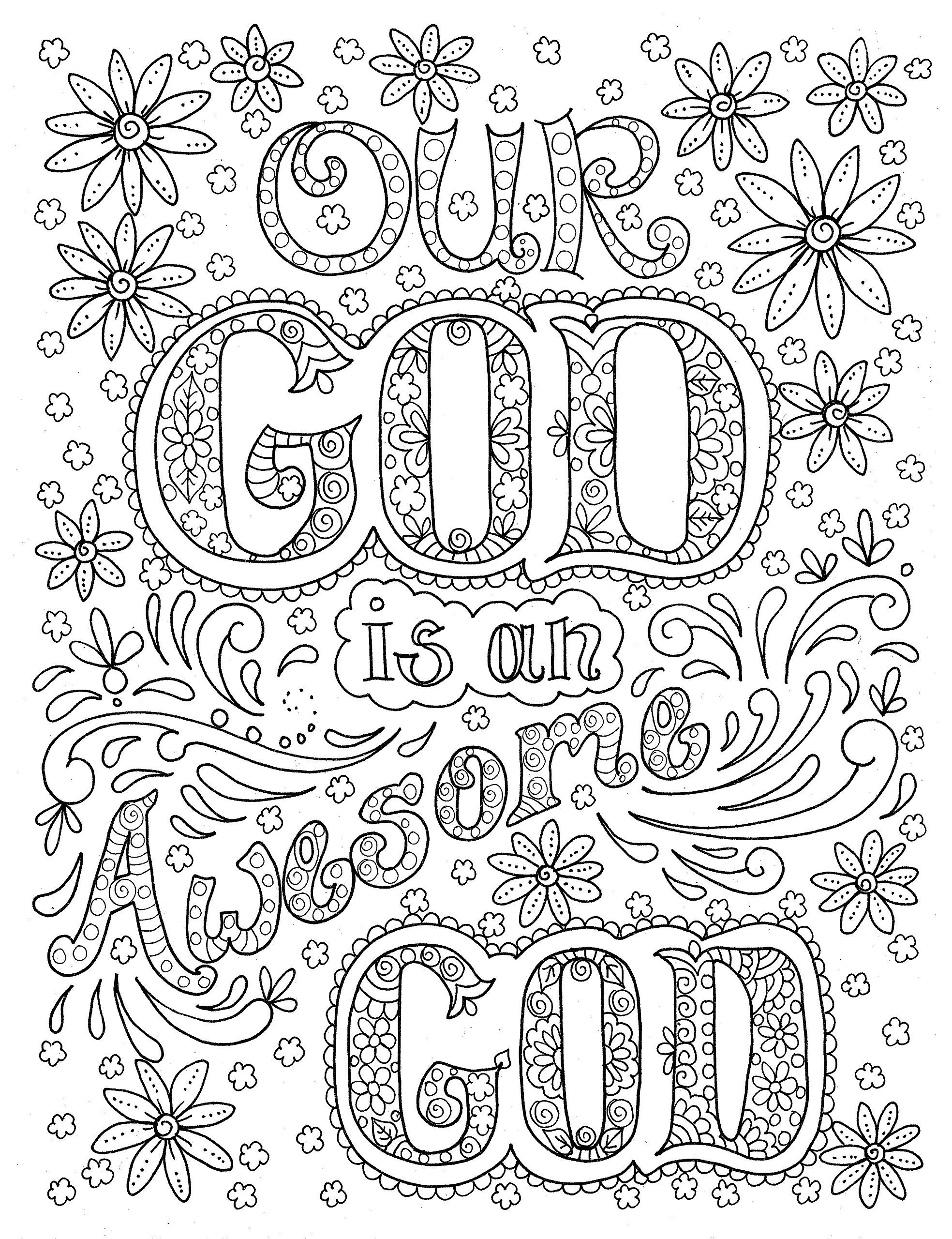 free bible verse coloring pages pin on color me happy free coloring pages bible verse