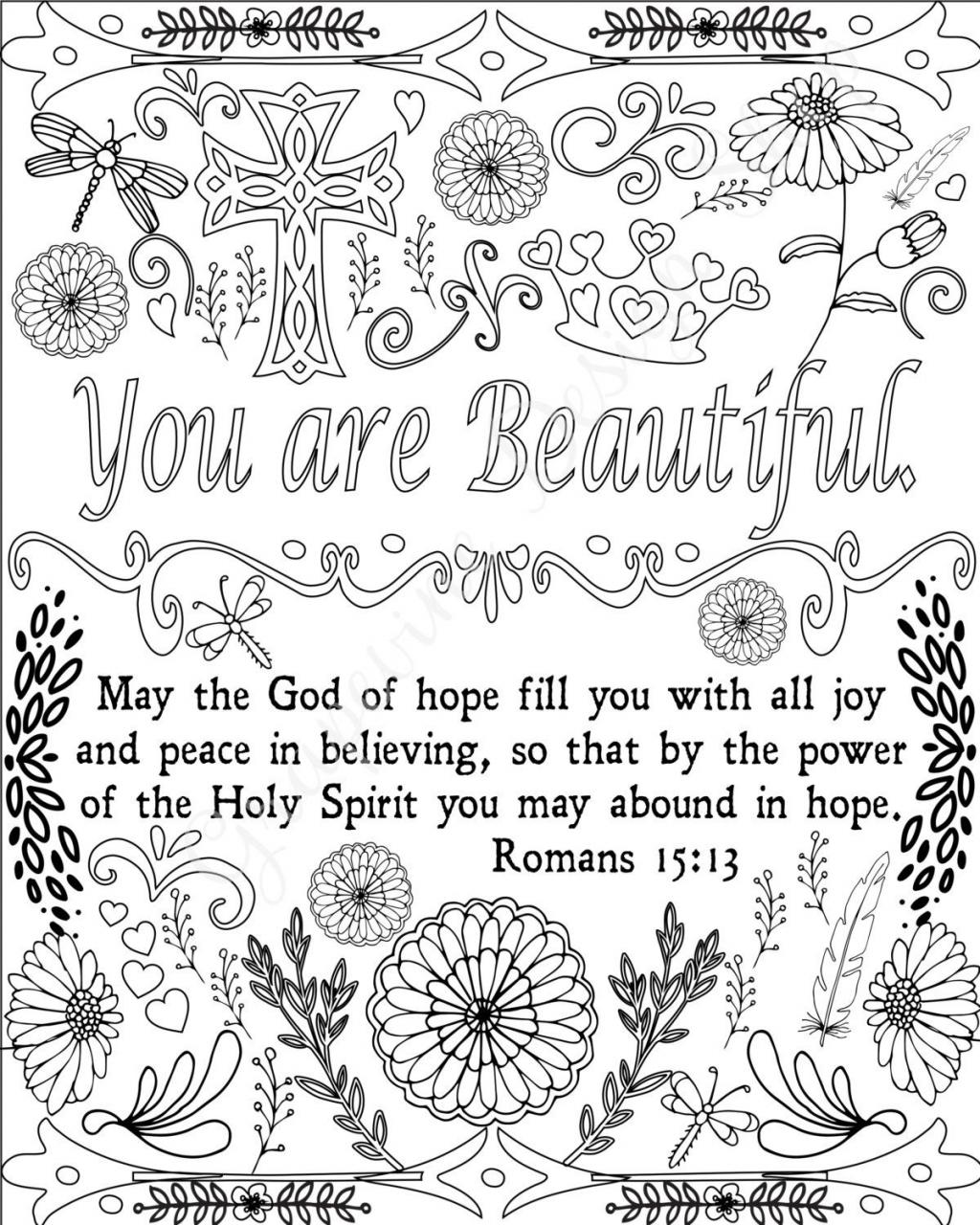 free bible verse coloring pages pin on coloring pages bible coloring free pages verse