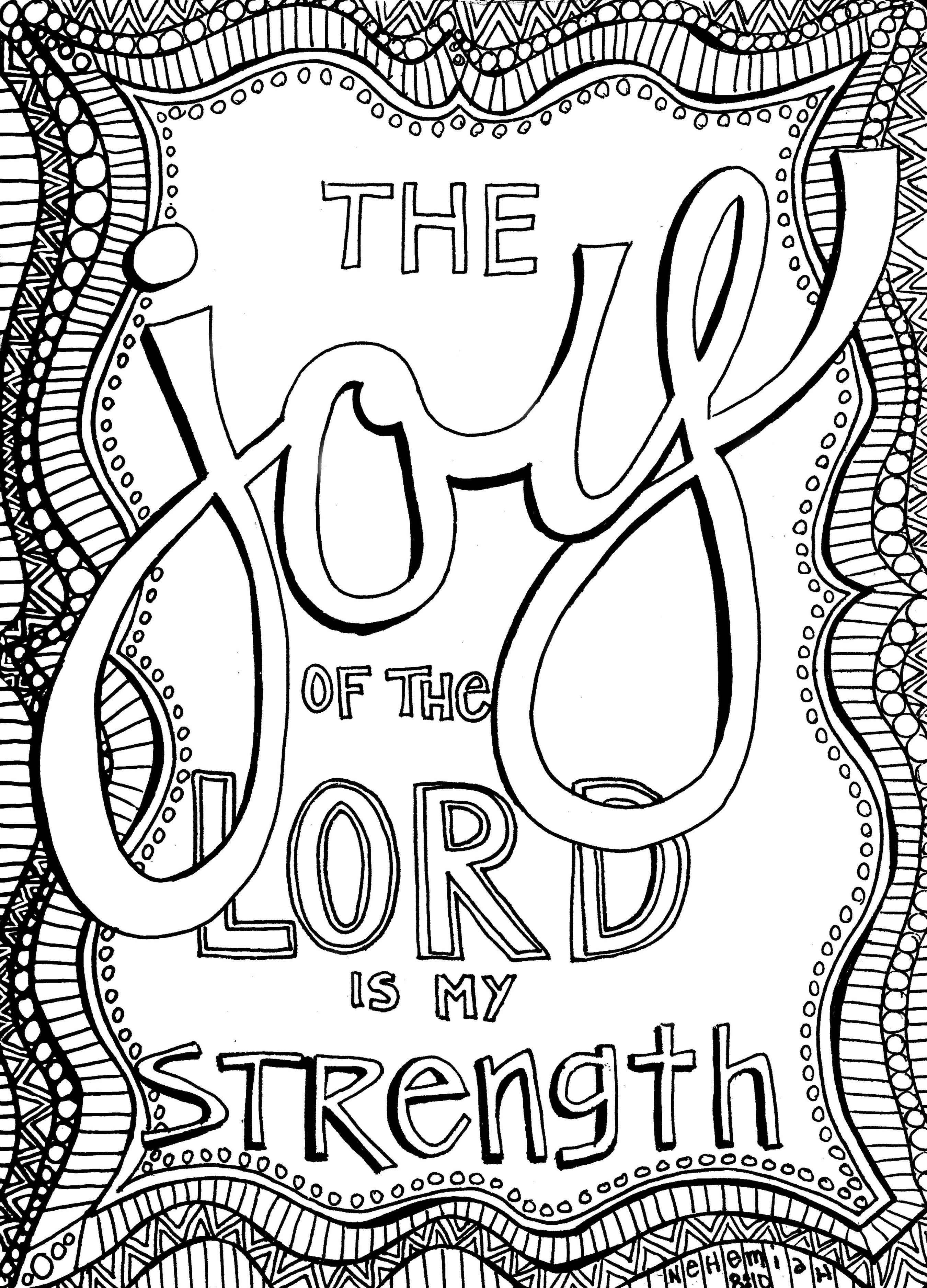 free bible verse coloring pages scripture doodles from victory road bible verse bible coloring free pages verse